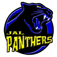 Jal Panthers